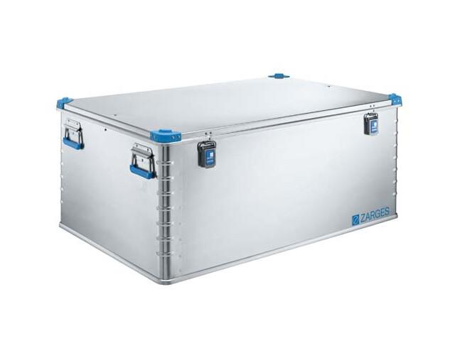 Zarges Eurobox Alu 415 Liter